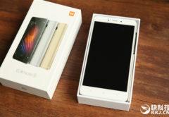 Xiaomi-Redmi-Note-4-unboxing-images (1)