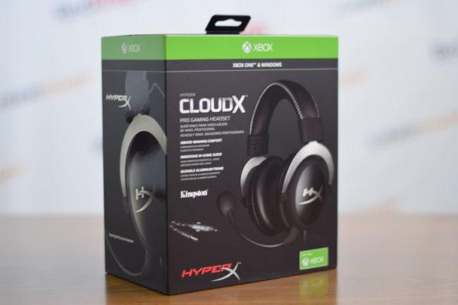 cloudx_02