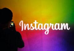 comentarios-instagram