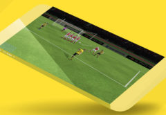 fifa-mobile-ios-android