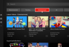 youtube-tv-app