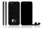 gresso-iphone-7-black-diamond