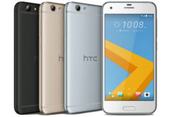 htc-one-A9s-oficial