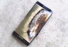 note-7-bateria