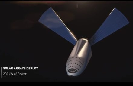spacex-its