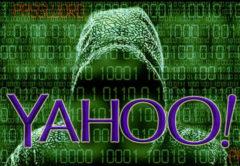 yahoo-hackeo