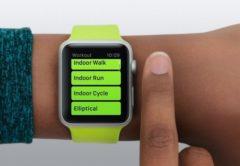 apple-watch-market