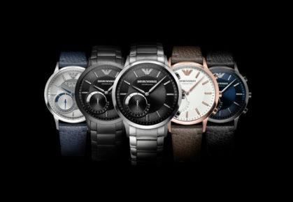 armani-connected-reloj