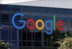 google-ofici