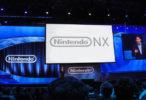 nintendo-nx-650x433