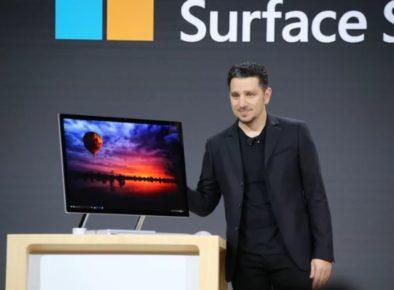 surface-studio