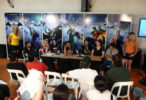 thumbnail_monstercon_ediciones_anteriores_panel