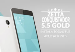 zeta-smarphones-700x500
