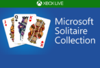 solitaire_xbox_940x528-003-1-hero