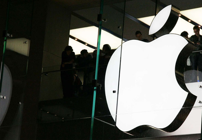 Un nuevo iPad sin bordes llegaría en marzo