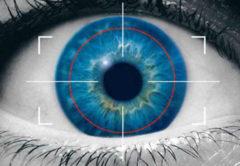 biometria-iris