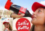 coca-selfie