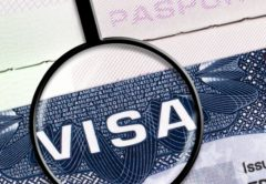 facebook-visa