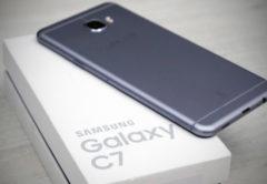 galaxyc7