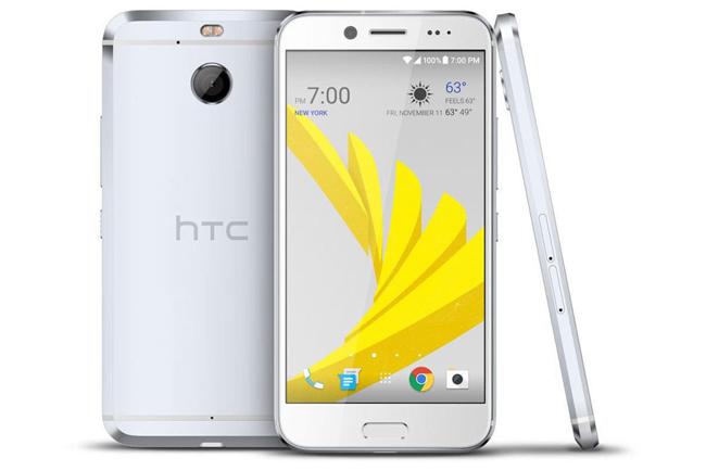 El móvil ostenta la presencia de <stro />Android</strong>® Nougat apenas sale de su empaque. &#8221; width=&#8221;650&#8243; height=&#8221;434&#8243; srcset=&#8221;<a target=