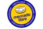 merc-log