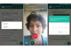 whatsapp-videollamadas-beta
