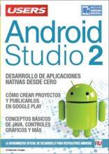 android-tapa-plana-320