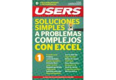 Users E03