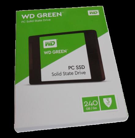 wd_green_caja