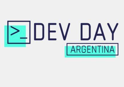 dev-day-2016