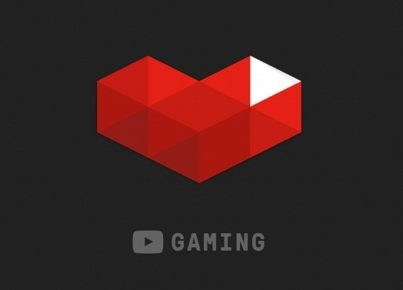 youtube-game