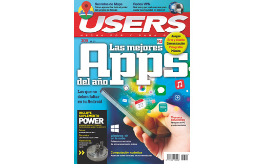 USERS 309