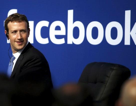 Usuarios de Facebook ya ganan dinero con sus videos