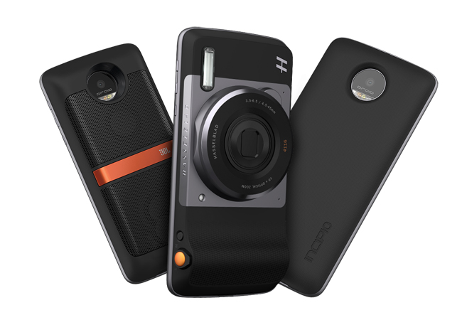 nuevos modelos telefonos iphone