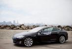 La actualización de software del Tesla Model S le permite acelerar de 0 a 100Km/h en menos de 2.3 segundos