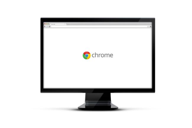 Chrome se actualiza para corregir su mayor problema