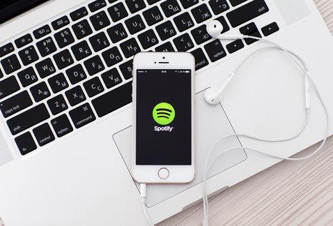 ¿Usas Spotify Gratuito? Dentro de poco podrías empezar a pagarlo