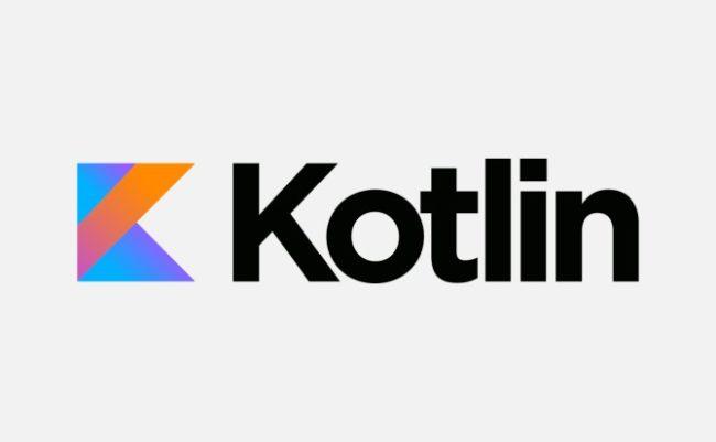 Kotlin, el nuevo lenguaje de programación para los developers de Android