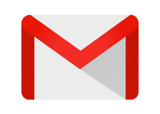 Google lleva Smart Reply a Gmail para iOS y Android