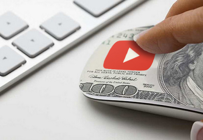 YouTube toma medidas contra videos que discrimen o humillen