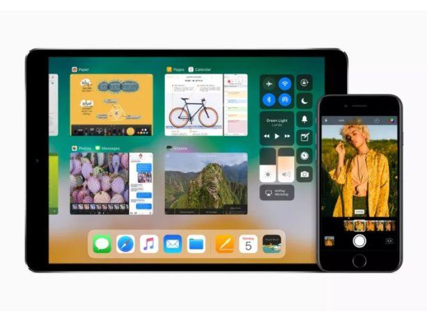 Cómo instalar la beta de iOS 11 en tu iPhone o iPad