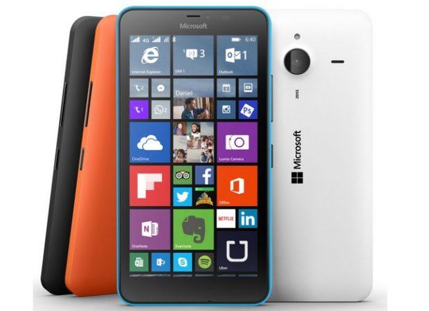 Una muerte anunciada: Windows Phone llega hoy a su fin