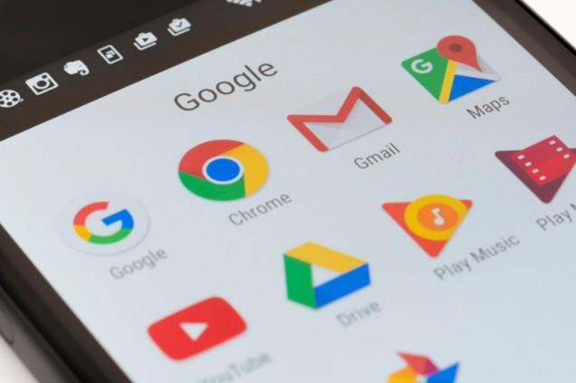 Google quiso comprar Snapchat por 30.000 millones de dólares