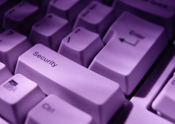 Expertos detectan falla en seguridad de conexiones wifi