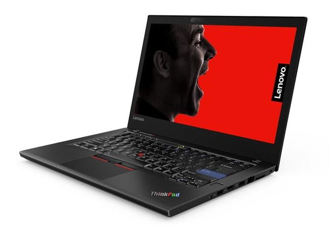 Lenovo celebra 25 años con edición limitada de aniversario