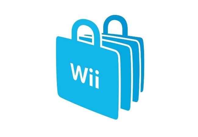Nintendo anuncia fin de la tienda Wii en 2019