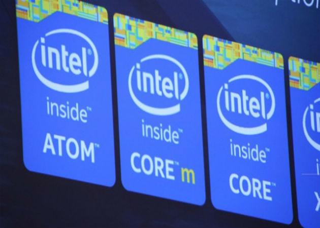Intel admitió las fallas de seguridad en sus últimos procesadores Core