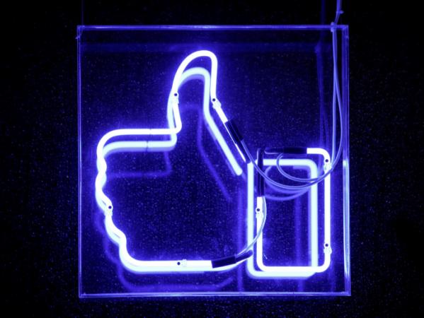 Facebook Snooze: toma un descanso temporal de esas cuentas indeseadas