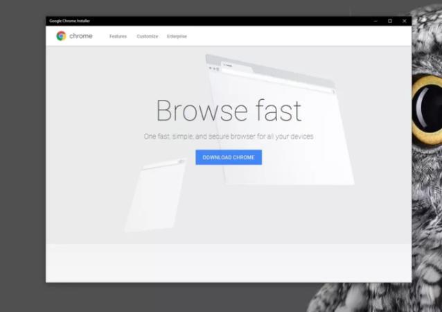 Google Chrome bloquerá publicidad molesta, agresiva e invasiva