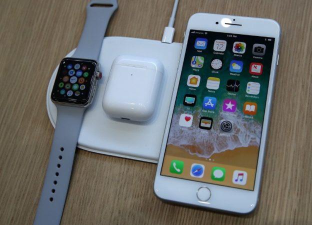 ¡Imperdible! El iPhone 8 llega a la Argentina
